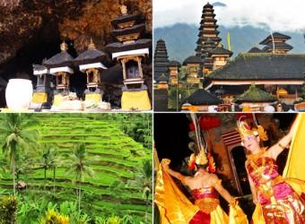 3大寺院+2大舞踊+2大ライステラス